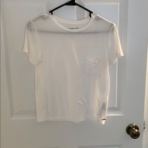Abercrombie&Fitch tee shirt